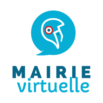 Mairie Virtuelle